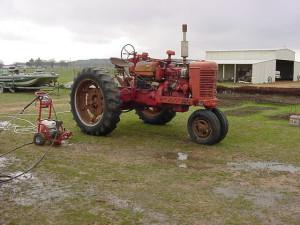Farmall49M