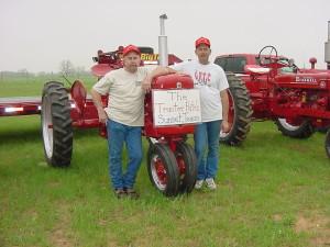 tractorguys1