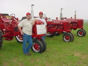 tractorguys4